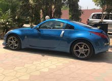 Blue ZXAUTO Other 2004 for sale