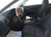 Available for sale! 30,000 - 39,999 km mileage Mazda 6 2006