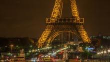 دورة اللغة-الفرنسية-لغايات-السفر-و-الدراسة-و-للمراقبين-الدوليين ( حفظ السلام )