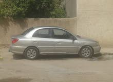 10,000 - 19,999 km mileage Kia Rio for sale