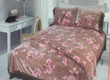Own now Blankets - Bed Covers at a special price