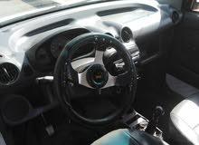 Atos 2007 - Used Manual transmission