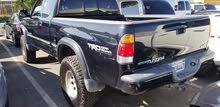 Toyota Tundra 2003 - Used