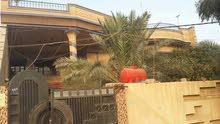 4 rooms  Villa for sale in Baghdad city Kazimiya