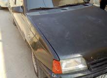 1991 Kadett for sale