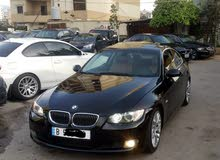 2008 BMW 328i coupeé , As new , need nothing