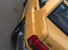 SAIPA 131 car is available for sale, the car is in Used condition
