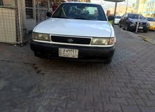 Used 1993 Nissan Sentra for sale at best price