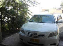 Automatic Toyota 2008 for sale - Used - Muscat city