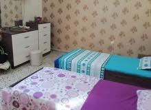 غرفة نوم اطفال تركية