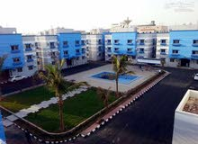 Al Faisaliah apartment for rent with 5 rooms