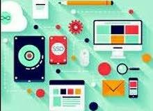 تجارتك عن طريق تطبيق المتجر او السوق الذكي بخصم 20%