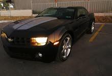CAMARO RS-new-2012-full-14500$