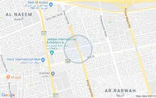 Apartment property for rent Jeddah - An Nuzhah directly from the owner