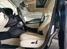Hybrid Fuel/Power   Volkswagen Jetta 2013