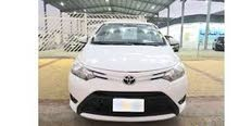 30,000 - 39,999 km Toyota Yaris 2014 for sale