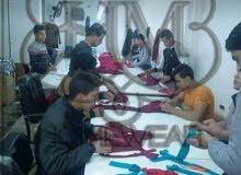 ملابس من المصنع مباشر ارخص الاسعار