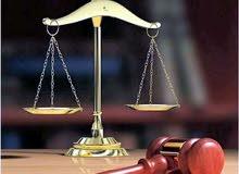 المحامي كرم عارف العيثاوي