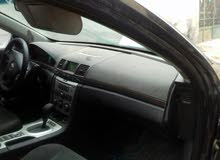 Used 2010 Chevrolet Caprice for sale at best price
