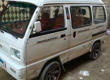 2010 Suzuki for sale