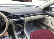 Chevrolet Caprice LTZ 2009 very good condition no need to do any work