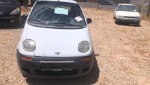 car libya