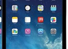Apple Ipad Air - (32GB) - Excellent Condition