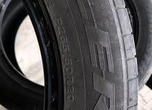 tyres 2017  for sale