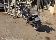سلام عليكم BMW F800ST للبيع رقمي 07700131343 السعر 25