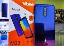 vfone m23