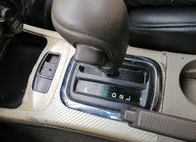 للايجار سيارة هونداي افانتى م 2004 فل جير اتوماتيك محرك 1500