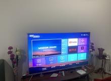 بيع TV