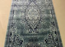 زولية/carpet