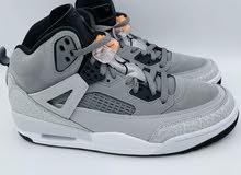 for sale Jordan spizike cool grey (original)