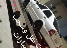 خدمات نقل وسحب جميع انواع السيارات والدرجات إلى جميع دول لخليج 36444648 66345695