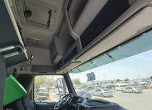 شاحنة مستعملة فولفو  Volvo Used Truck 4 x 2 - 2010