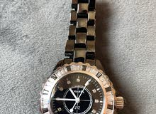 watches chanel for sell