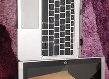 laptop ho x2 detachable