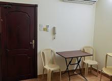 1BHK flat for rent in Gudaibiya