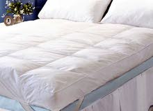 Premium quality Mattress Toppers!! All sizes available!!!