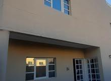 Bachelor -7 Bhk Standalone Villa for Rent @ Meshaf