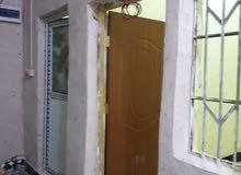 بيت صغير للايجار في منطقة الحكيمية
