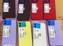 apple iphone 11 64 gb 40 pce