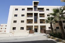 شقة للبيع في مرج الحمام دوار الشوابكه