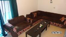 شقة مفروشة 1 نوم للايجار في شارع الجاردنز!