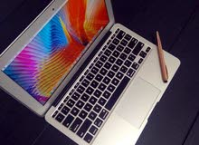 ابل ماك بوك آير /Apple MacBook Air