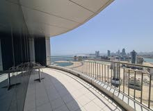 HOT DEAL!! 2 Bedrooms at BD 500 for Rent!Inclusive of EWA,Wifi.