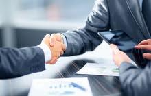 مزود اعمال business provider