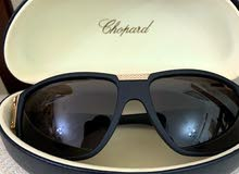 New and elegant Chopard women's sunglasses for modern women with Special price