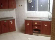 لايجار الشهري شقة غرفة وصالة بدون فرش بدون شيكات بدون التزام بعقد سنوي